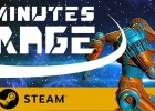 5 Minutes Rage released on Steam!