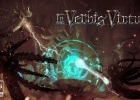 In Verbis Virtus full release available!